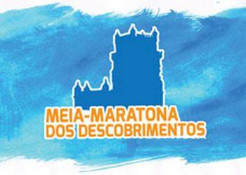 Photo de Semi-marathon des découvertes 2019, Lisboa (Portugal)
