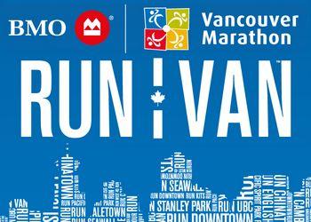 Marathon de Vancouver