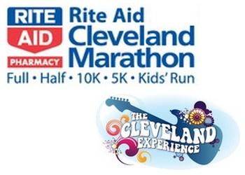Marathon de Cleveland