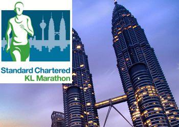Kauala Lumpur Marathon