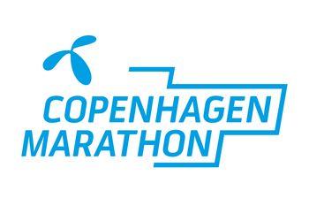 Marathon de Copenhague