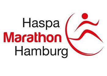 Marathon de Hambourg