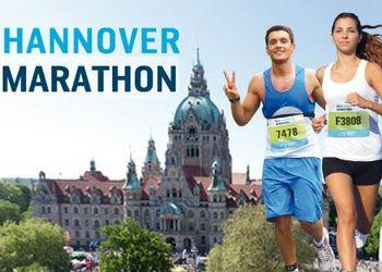 Marathon de Hanovre