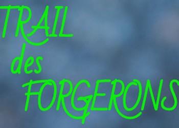 Trail des forgerons