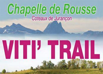 Viti'Trail