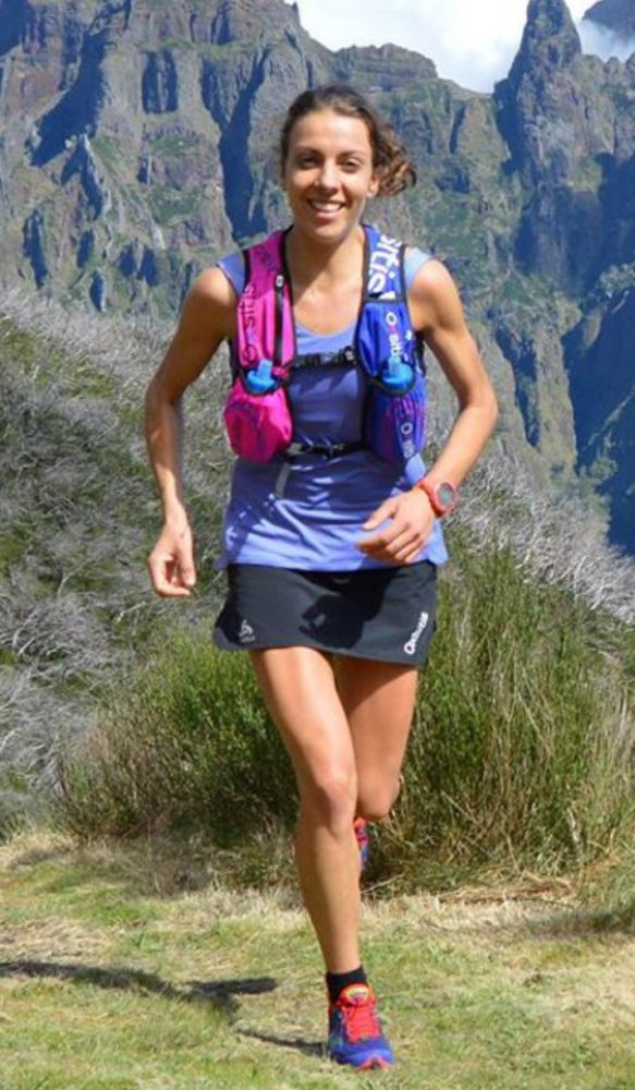 Anne-Lise Rousset répond à Jogging-Plus