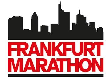 Marathon de Francfort