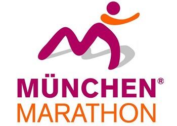 Marathon de Munich