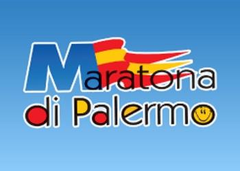 Marathon de Palerme