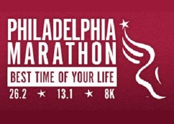 Photo de Marathon de Philadelphie 2020, Philadelphia (Etats-Unis)