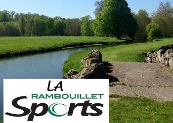 La Rambouillet Sports