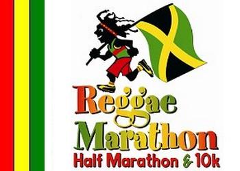 Photo de Reggae Marathon 2020, Negril (Jamaique)