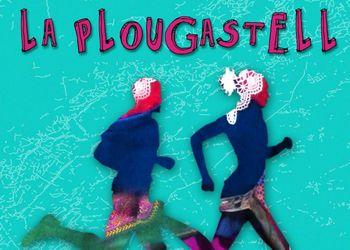 La Plougastell