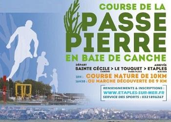 Passe Pierre
