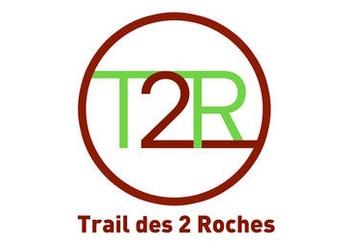 T2R Trail des 2 roches
