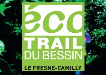 Trail du Bessin