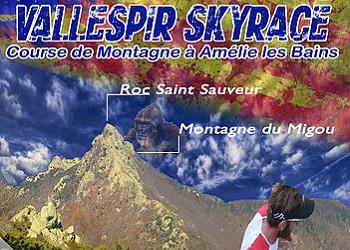 Vallespir Skyrace