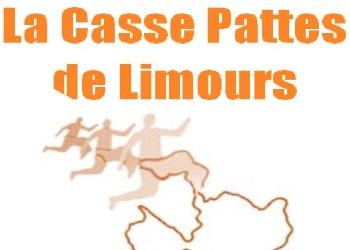 Casse Pattes