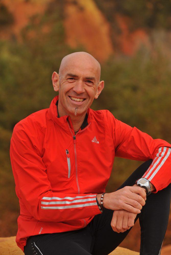 Interview de Dominique Chauvelier par Jogging-Plus.com
