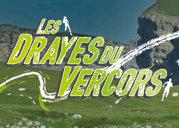 Drayes du Vercors