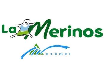 La Mérinos