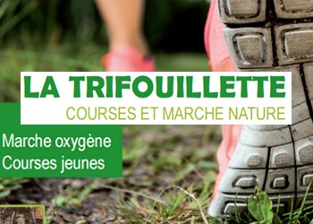 Trifouillette