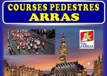 10 km d'Arras