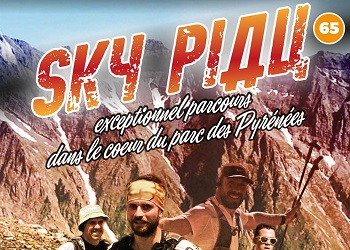 Sky Piau