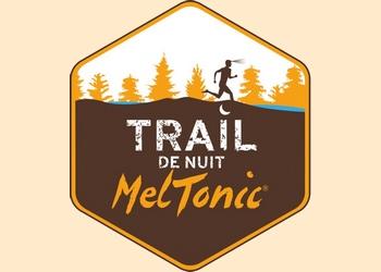 Challenge Trail Meltonic