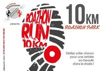 Roazhon Run
