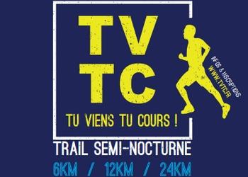 TVTC Tu Viens Tu Cours