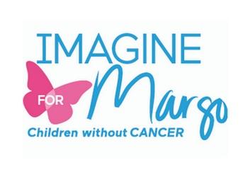Course Enfants sans Cancer