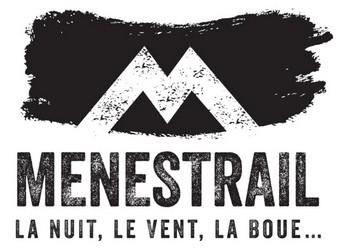 Menestrail Moncontour
