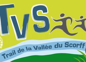 Trail de la vallée du Scorff