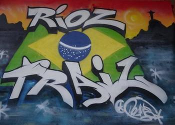 RiozTrail