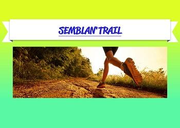 Semblan'Trail
