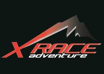 XRace Adventure