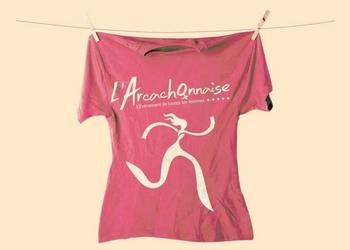 Arcachonnaise