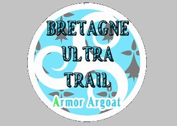 Bretagne Ultra Trail