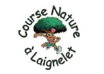Course nature de Laignelet