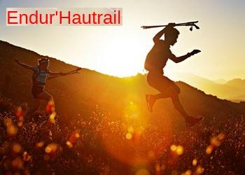 Endur'Hautrail