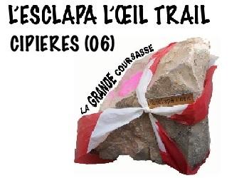 Esclapa l'oeil Trail