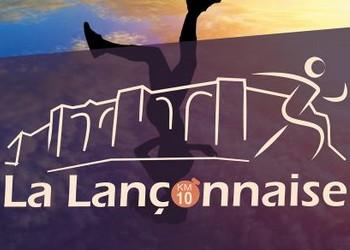 Lançonnaise