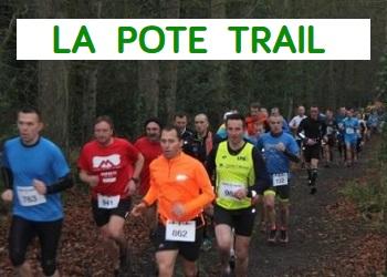 Pote Trail