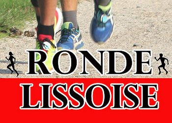 Ronde Lissoise