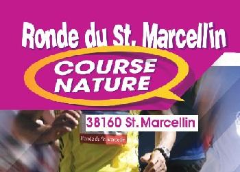 Ronde du Saint Marcellin