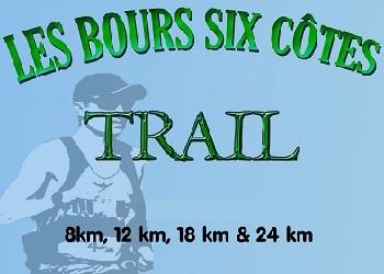 Trail des Bours Six Cotes