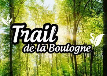 Trail de la Boulogne