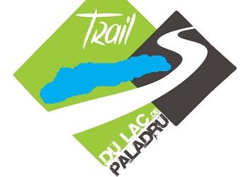 Trail du lac Paladru