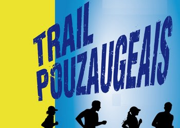 Trail pouzaugeais
